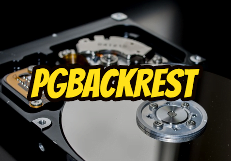 What is PgBackRest and PgBackRest Installation in PostgreSQL 12